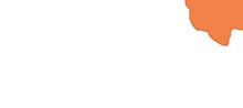 logo blanc locoworking
