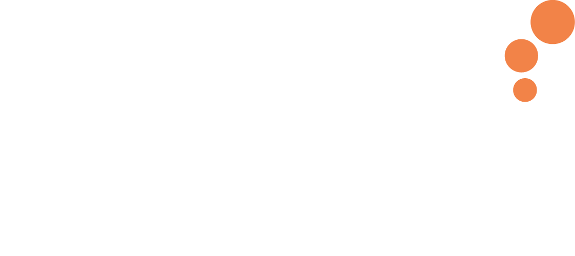 La LocoWorking